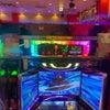 9月20日(月)【ダブルスナイプ】横浜市鶴見区鶴見中央 ミニストップすぐそばのお店の画像