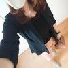 coordinate★秋のジャケット通勤コーデ♡マラソンお勧めふるさと納税&24Hセール!の画像