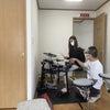 【レッスン研究】ドラムレッスンの裏話の画像