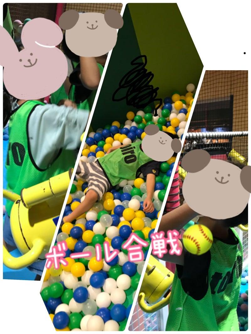 o1080144015003923420 - 09/20(月) ☆toiro川崎☆