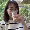 コーヒー好きなら.....飲んでみて!の画像