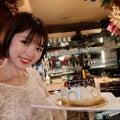 ちえみの部屋  ♡依田 知絵美 official blog♡