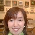 北海道函館    光と真実を語る宇宙アーティスト、H S P、あなたの「直感力」が蘇るお話