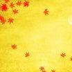 ◆今日の嵐曲#098◆「Japonesque」