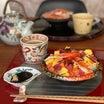 絶品海鮮丼♡