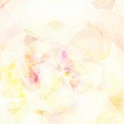 画像 キレイ系の素材を作りました☆ の記事より 2つ目