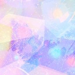 画像 キレイ系の素材を作りました☆ の記事より 3つ目