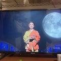 市川由紀乃さんが「八百屋お七」を歌う