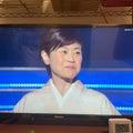 神野美伽さんが「白いランチで十四ノット」を歌う