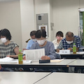 加古川市民活動交流ひろばに参加します。