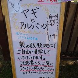 画像 旭川市永山エステ☆ボシュメル☆予約可能日時☆ の記事より 1つ目