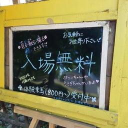 画像 旭川市永山エステ☆ボシュメル☆予約可能日時☆ の記事より 2つ目
