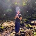 浦安ヨガ教室 mimoyoga ヨガ資格取得全米ヨガアライアンスRYT200 RYT500 ヨガインストラ-養成/瞑想呼吸法/インド占星術鑑定