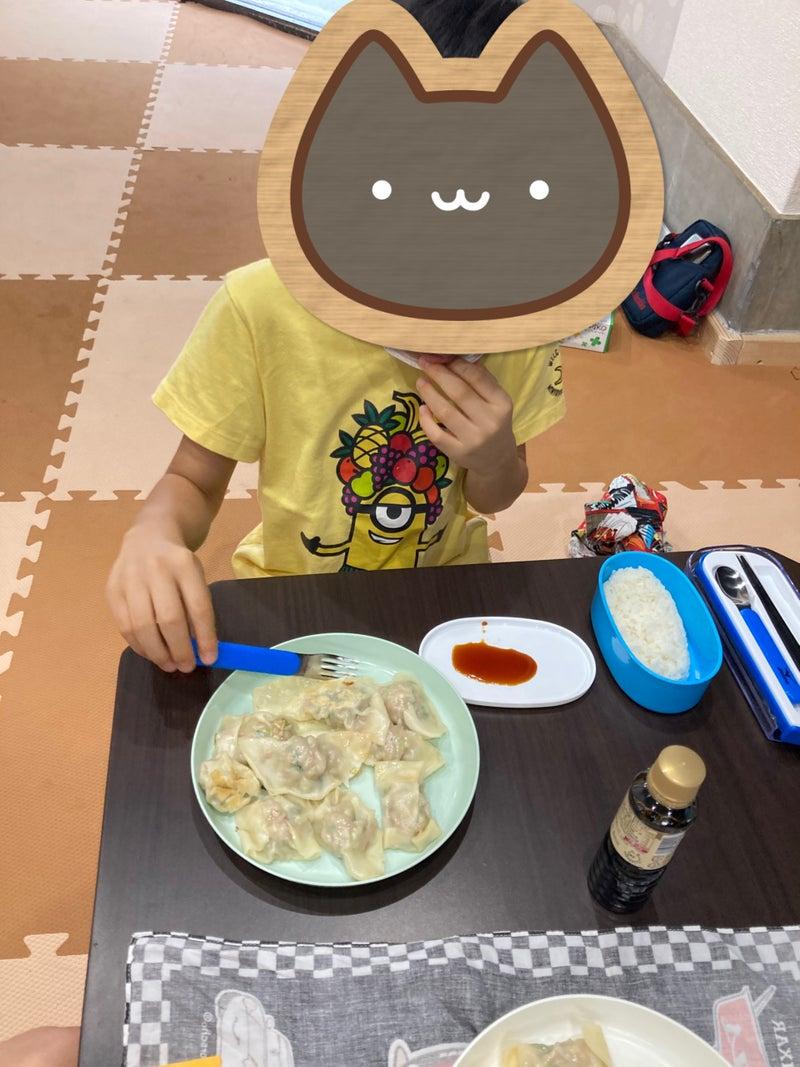 o1915255315004197162 - 9月18日(土) toiro相模大野 part21☆彡