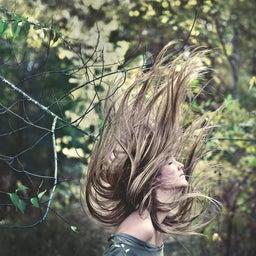 画像 育毛と薄毛予防に効果的な精油とアロマレシピ の記事より 1つ目