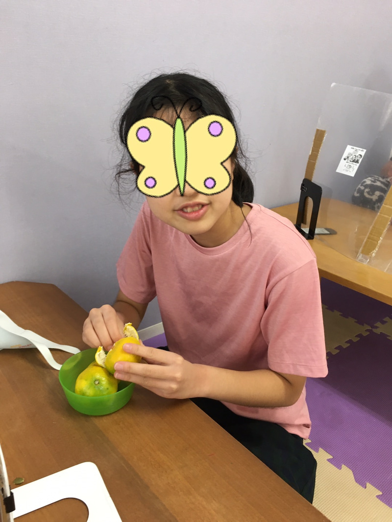 o1080144015004220907 - ♪9月18日(土)♪toiro戸塚
