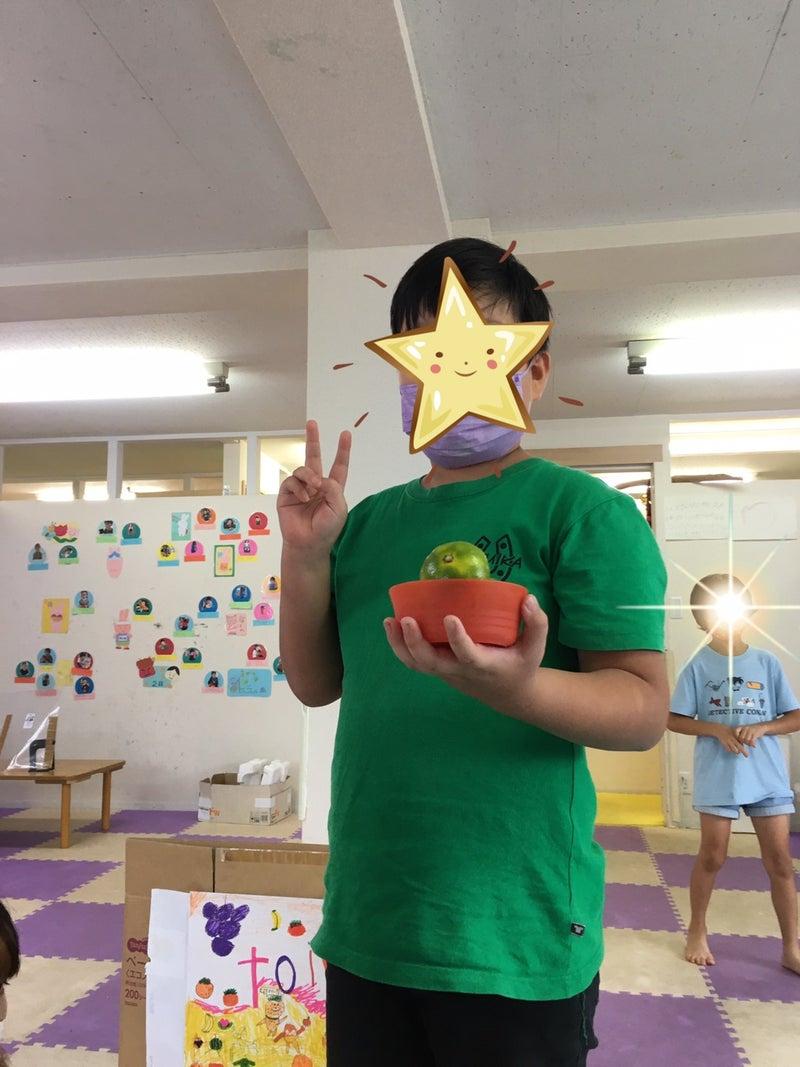 o1080144015004220893 - ♪9月18日(土)♪toiro戸塚