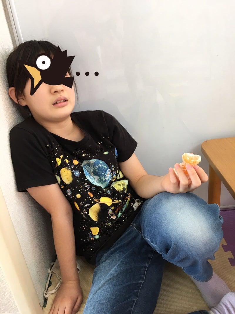 o1080144015004220918 - ♪9月18日(土)♪toiro戸塚