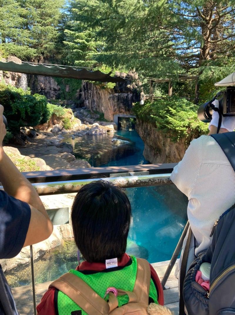 o1078144015004265783 - 9月19日 toiro平塚 ズーラシア動物園へ!!