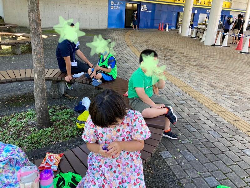 o1080081015004265785 - 9月19日 toiro平塚 ズーラシア動物園へ!!