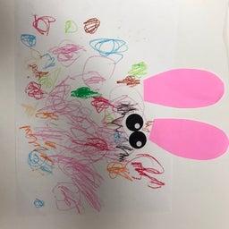 画像 1歳リトミッククラス の記事より 2つ目