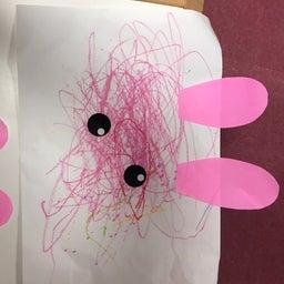 画像 1歳リトミッククラス の記事より 3つ目