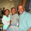 【エチオピア】写真いっぱい。ほっこり♡ほっこり♡