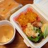 ポコアポコ ランチ&給食弁当@国立の画像