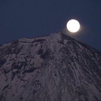中秋の名月と 満月が8年ぶりに重なる日 0921
