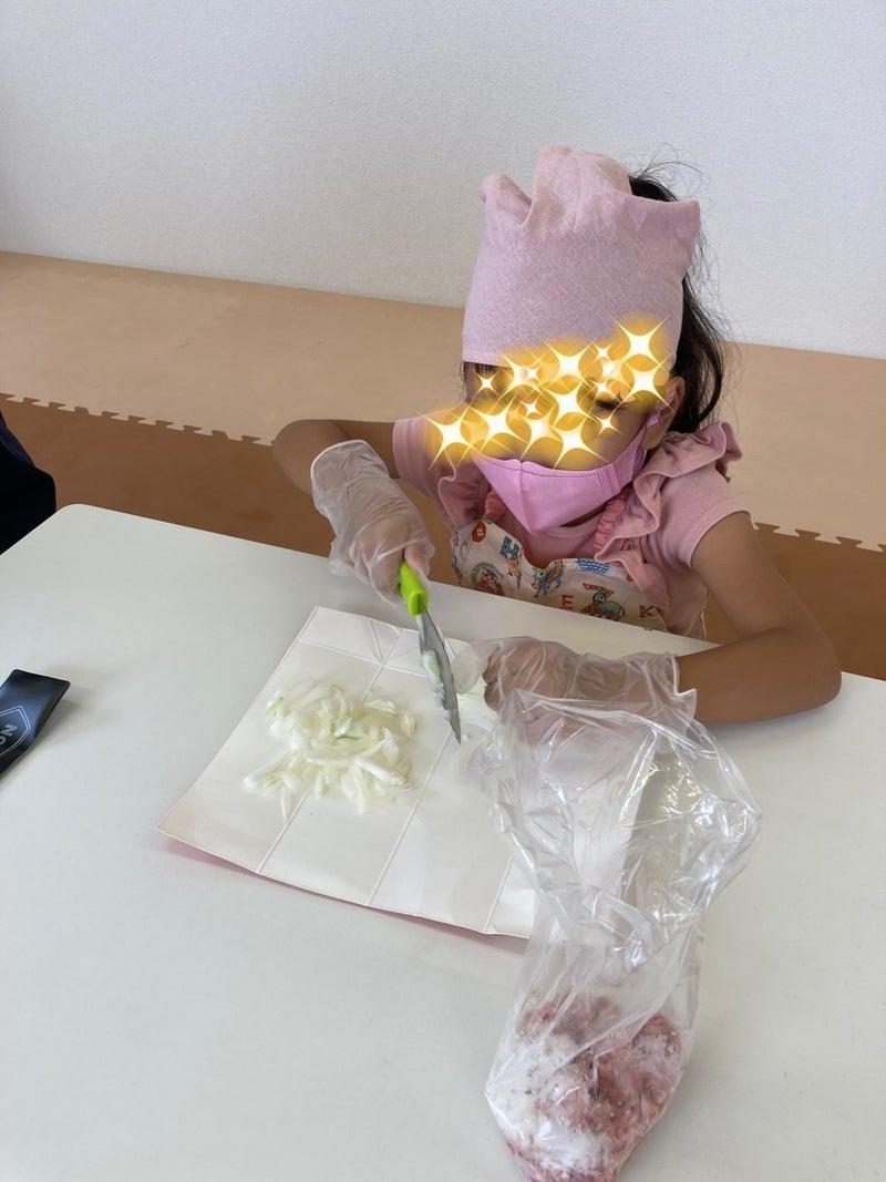 o1080144015004496256 - ☆9月18日☆toiro茅ヶ崎☆