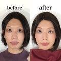 【仙台】18タイプカラー診断・骨格診断・顔タイプ診断・メイク・細胞美容で叶えたい未来をつくる(宮城)