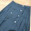 50代・秋のファッション 最近買ったものの画像