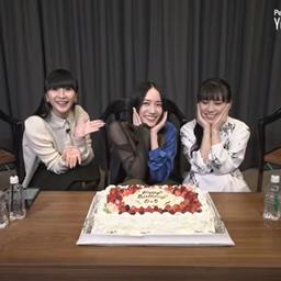 画像 【大切な日】 「メジャーデビュー記念日」「のっち LEVEL33」 おめでとう! の記事より 2つ目