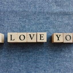 画像 中秋の名月「I LOVE YOU」は「月がきれいですね」じゃなくていい の記事より 3つ目