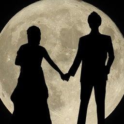 画像 中秋の名月「I LOVE YOU」は「月がきれいですね」じゃなくていい の記事より 4つ目