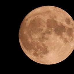 画像 中秋の名月「I LOVE YOU」は「月がきれいですね」じゃなくていい の記事より 1つ目