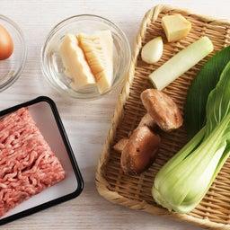 画像 手軽に本場の味を楽しめる!台湾料理のおすすめレシピ の記事より 4つ目
