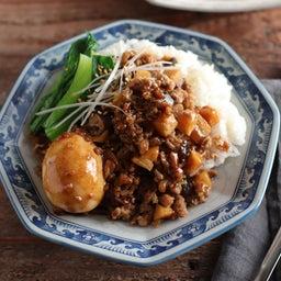 画像 手軽に本場の味を楽しめる!台湾料理のおすすめレシピ の記事より 3つ目