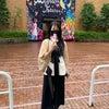 プライベート記事 娘の引退公演と中受の思い出♪の画像