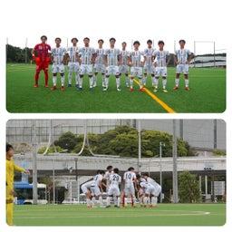画像 ブリオベッカ浦安⚽️関東サッカーリーグ後期第9節 の記事より 1つ目