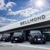 『御成約』BMW 523d & トヨタ プリウス50 『作業完了』レクサス RXの画像
