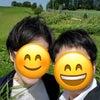 札幌婚活 成婚退会された素敵なカップル ブルースターウエディング ブログの画像
