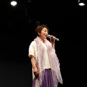 舞台「My Way」大阪公演を終えて #2の画像
