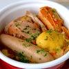 銀座のママの幸せ習慣♡ドイツの巨大スーパーマーケット3分の1が肉、ドイツはイケメン帝国の画像