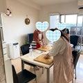 愛知県稲沢市パン教室 RENON(レノン) 。自宅でパン教室を開催しています。