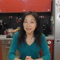 オーガニックパティシエ:サミー カラダと宇宙が手を繋いで地球を楽しむブログ【愛知】