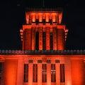 MURAMASAの横浜スマホブログ‼️