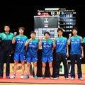 卓球コーチの松島卓司のブログ