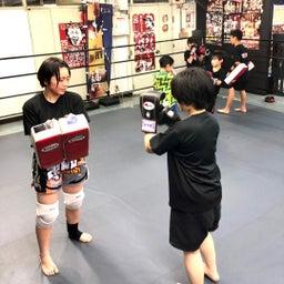 """画像 """"休み明けのジム"""" の記事より 15つ目"""