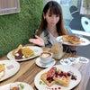 吉祥寺にオープン!次世代ペット 家族型ロボット「ラボット」と触れ合えるカフェの画像